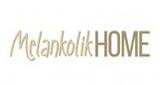 Radyo Home - Melankolik Home