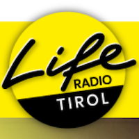 Life Radio Tirol 90er