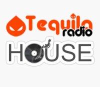 Radio Tequila House