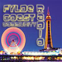 Fylde Coast Radio