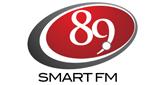89 SMART FM