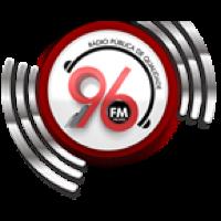 Radio Jovem FM 104,7