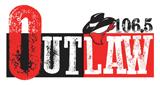 Outlaw 106.5 FM