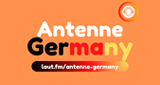 Antenne Germany