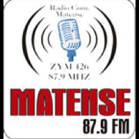 Rádio Matense