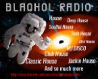 BlaqholRadio