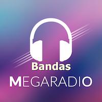 Mega Rádio Bandas