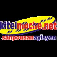 Kitelmache Radio