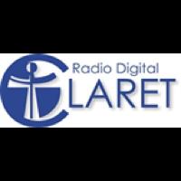 Radio Claret Digital