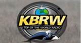 KBRW 680 AM