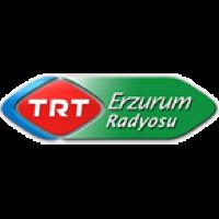 TRT Erzurum