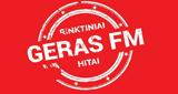 Geras FM