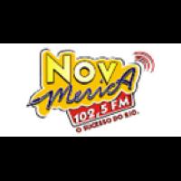 Rádio Nova América FM