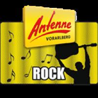 ANTENNE VORARLBERG - Rock Radio