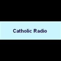Catholic Radio