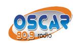 Oscar FM