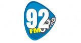92 FM