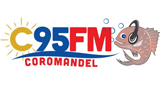 Coromandels C95 FM