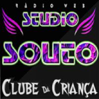 Radio Studio Souto - Clube da Criança