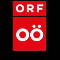 ORF Radio Oberösterreich