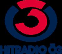ORF Ö3 - Österreich 3 Hitradio Ö3