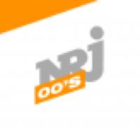 NRJ Energy 00s