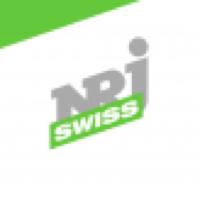 NRJ Energy Swiss