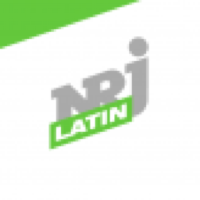 NRJ Energy Latin