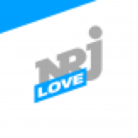 NRJ Energy Love