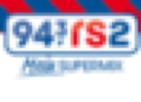 943 rs2