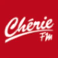 Chérie FM 90s