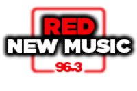 RED New Music