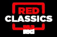 RED Classics