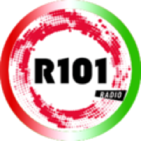 R101 - The Music!