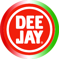 Radio Deejay One Two One Two