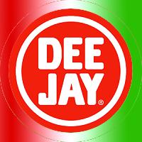 Radio Deejay Suona Italia