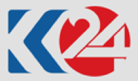 K24 Kurdistan 24