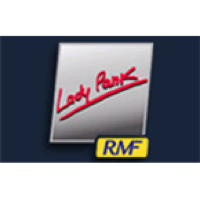 RMF Lady Pank