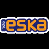 Eska Goraca 20