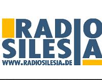 Radio Silesia DE