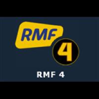 RMF 4