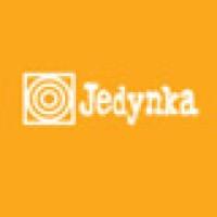 Polskie Radio 1 - Jedynka - PR1