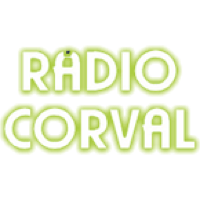 Rádio Corval