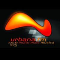 Rádio Urbana