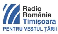 SRR Radio Romania Timisoara