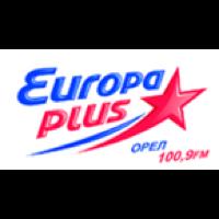 Europa Plus - Европа Плюс