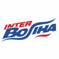 Radio Intervolna - Радио  Интерволна