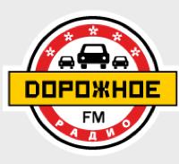 Dorognoe Radio -  Дорожное Радио