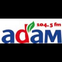 Radio Adam - Радио Адам