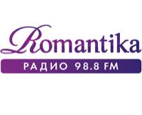 Радио Romantika - Radio Romantika